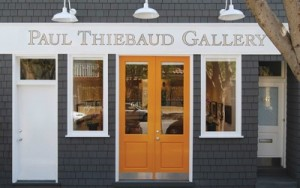 paul-thiebaud-gallery