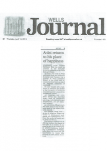 wells-journal-article